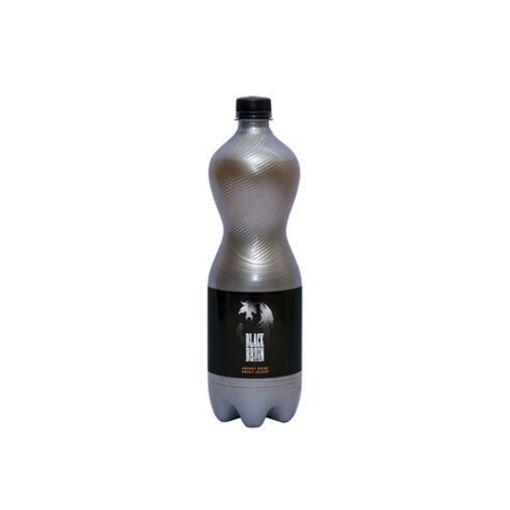 Black Bruin Enerji İçeceği 1 L resmi