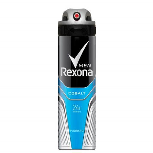 Rexona Deo Men Cobalt +5673 resmi