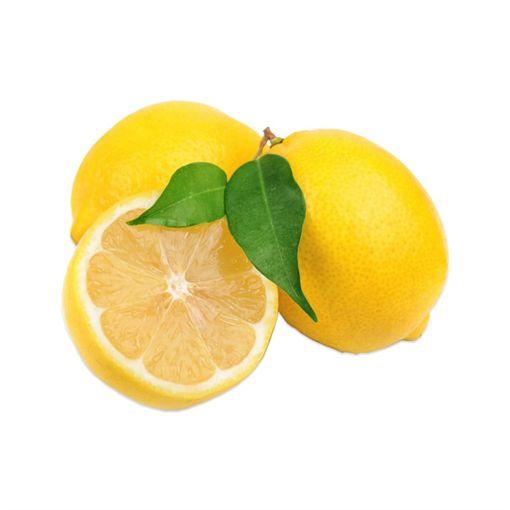 Limon 2 Nolu (Kılo) resmi