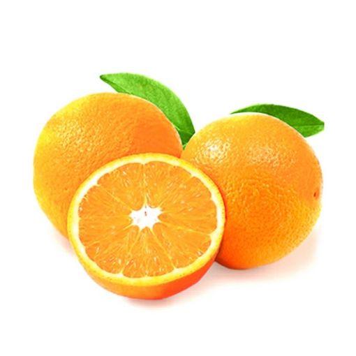 Portakal Valencıa  (Kılo) resmi