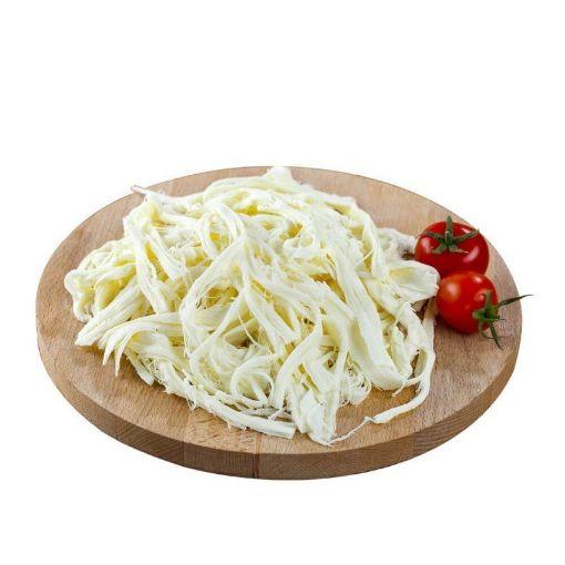 Ünsüt Çeçil Peynir resmi