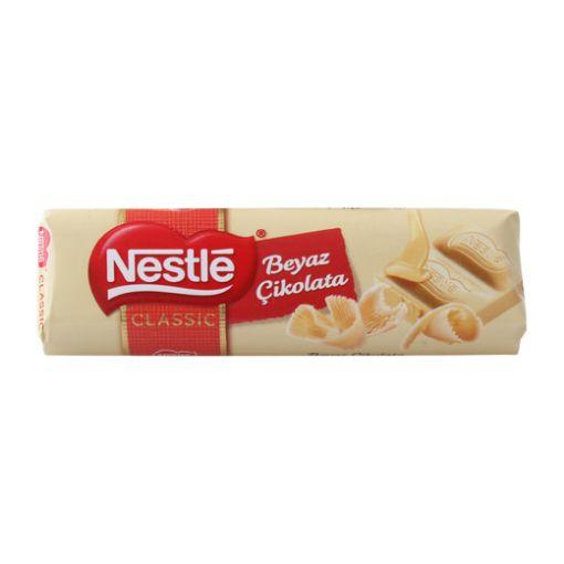 Nestle Baton 30 Gr Beya-Fran resmi