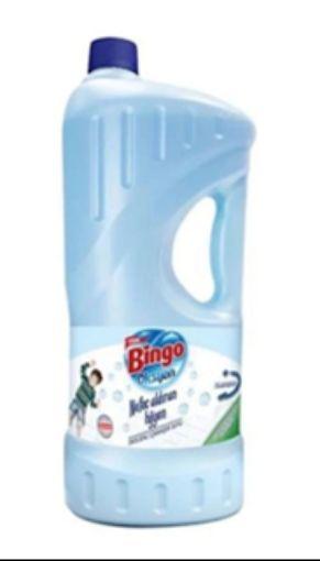 Bıngo Oksıjen Cam. Suyu 1852 Ml Parfumsuz resmi