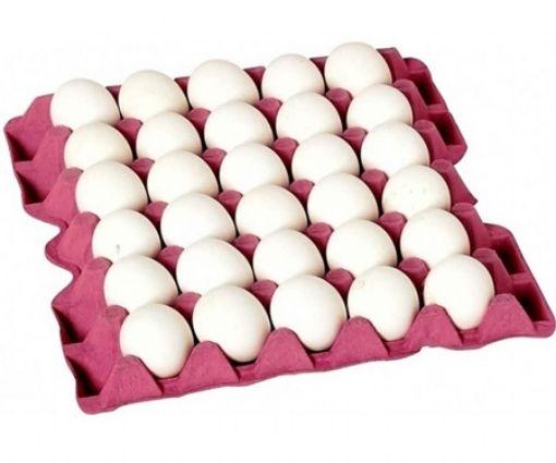 Eroğlu Yumurta 30 Lu resmi