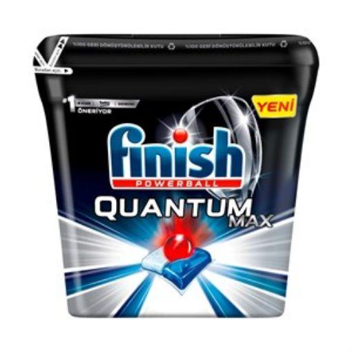 Fınısh Quantum Max 50- Lı resmi