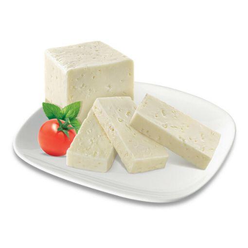 Ekici Lüks Klasik Peynir (Açık) resmi