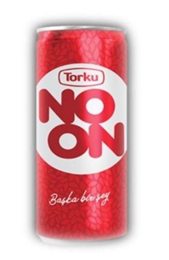 Torku Noon 250 Ml resmi