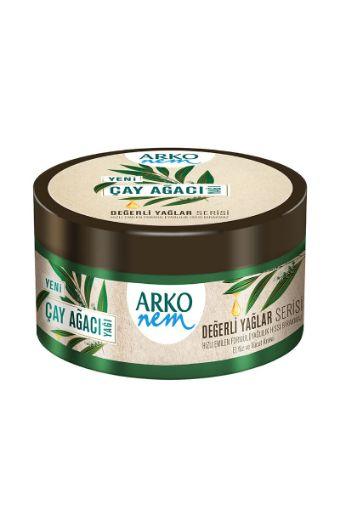 Arko Cay.Agacı Ser 250 Ml resmi