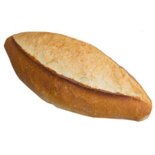 Küçük Ekmek resmi