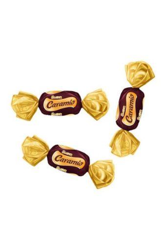 Caramio Çikolata Kg resmi