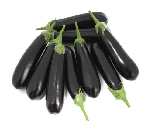 Patlıcan Pala (Kılo) resmi