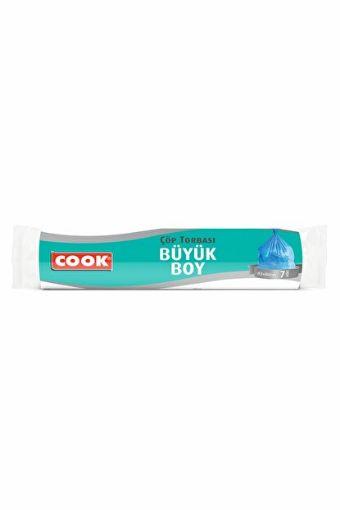COOK EKO COP BYK 65X80 resmi